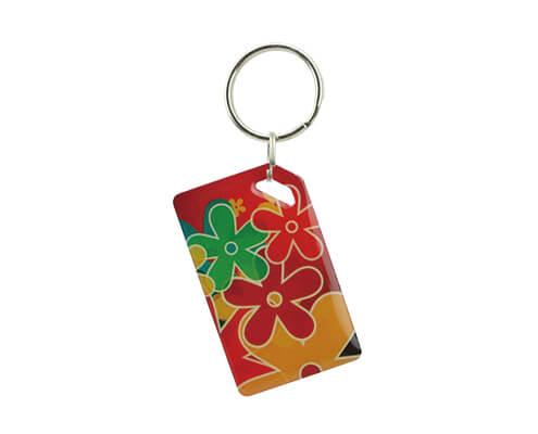 rfid keychain