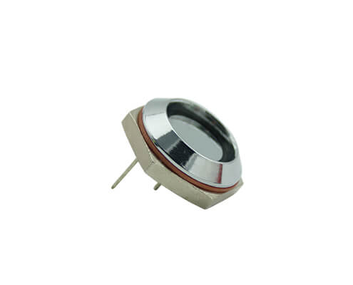 ibutton probe reader ds1990 tm1990 rw1990,tm1991l,ds1991 touch memory card